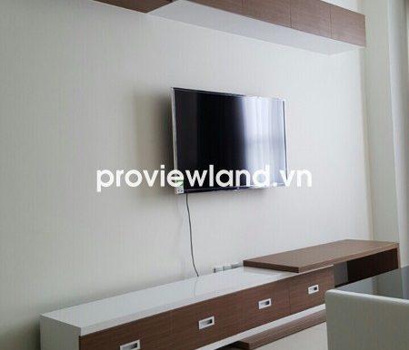 proviewland000003813