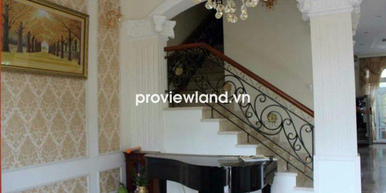 proviewland000003816