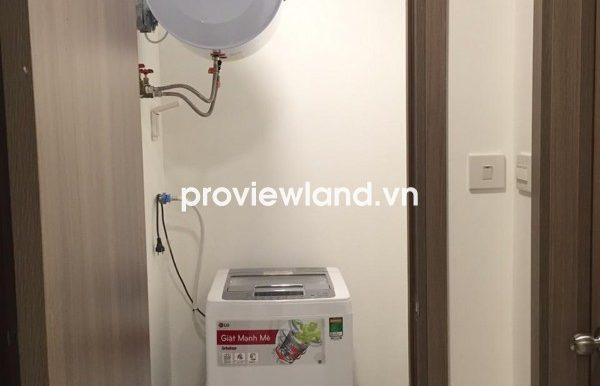 proviewland000003826