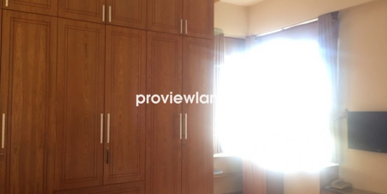 proviewland000003866