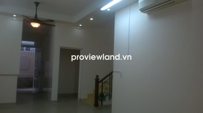 proviewland000003868