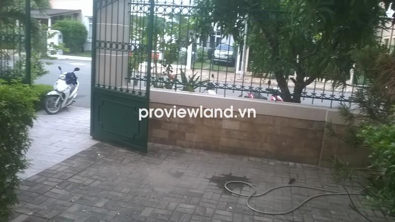 proviewland000003869