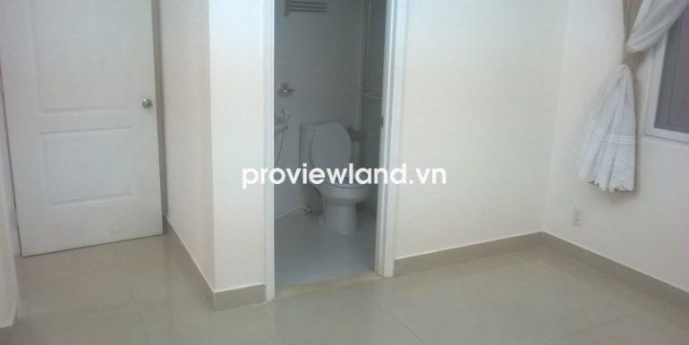 proviewland000003872