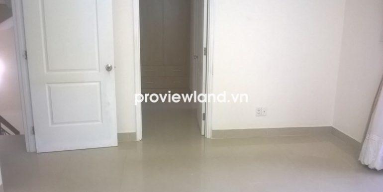 proviewland000003874