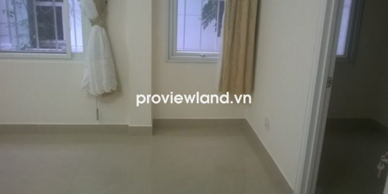 proviewland000003877