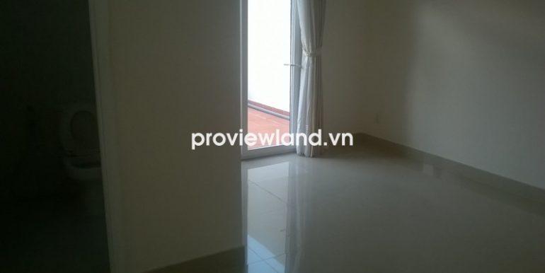 proviewland000003878