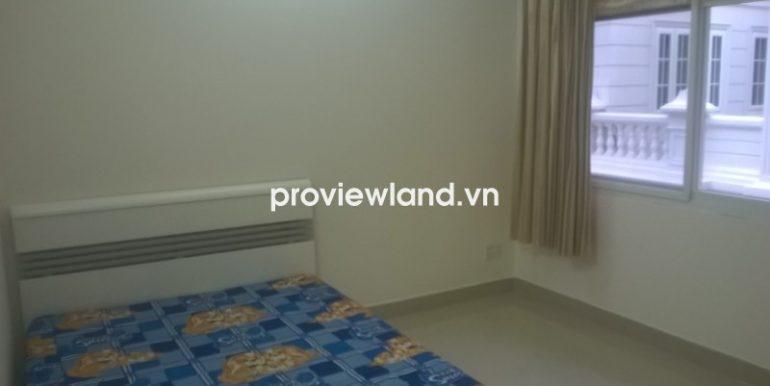 proviewland000003880