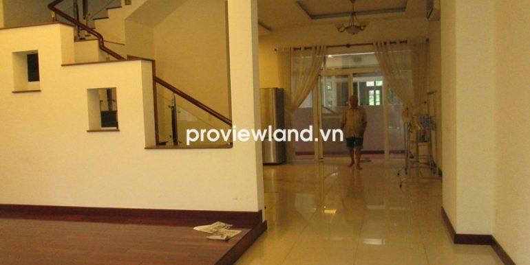 proviewland000003883