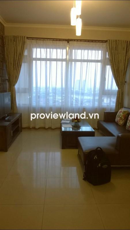 Proviewland000003901