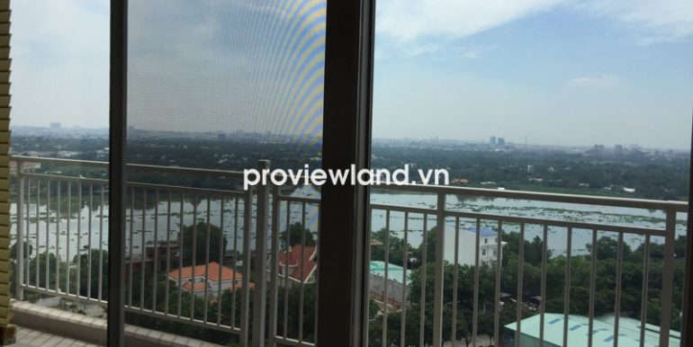Proviewland000003926