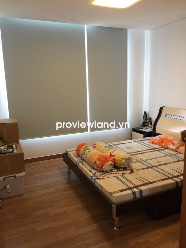Proviewland000003927