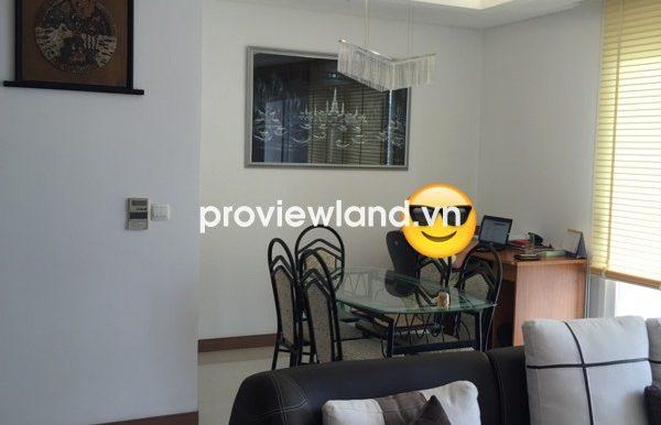 Proviewland000003930