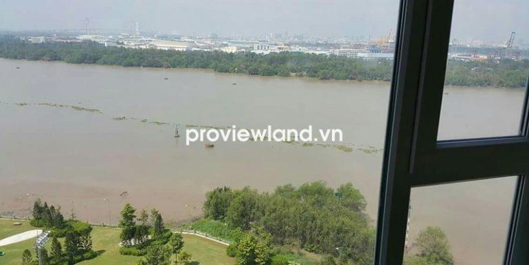 Proviewland000003936