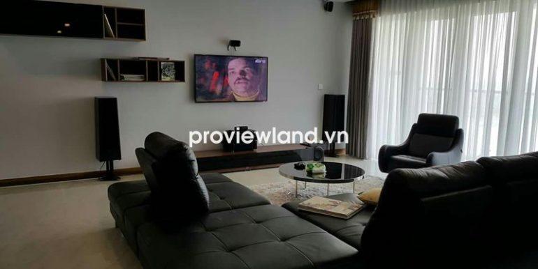 Proviewland000003939