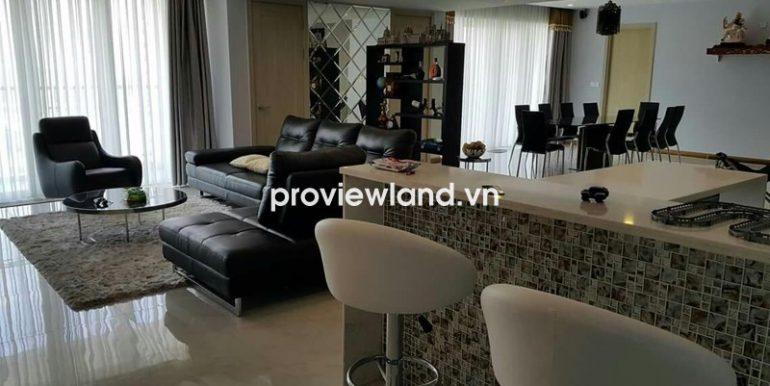 Proviewland000003945