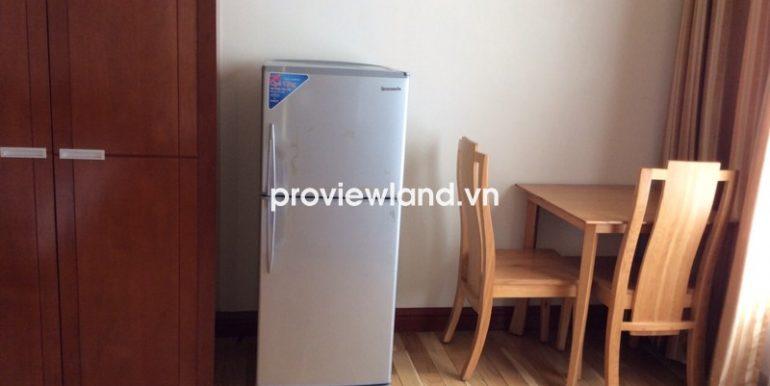 Proviewland000003950