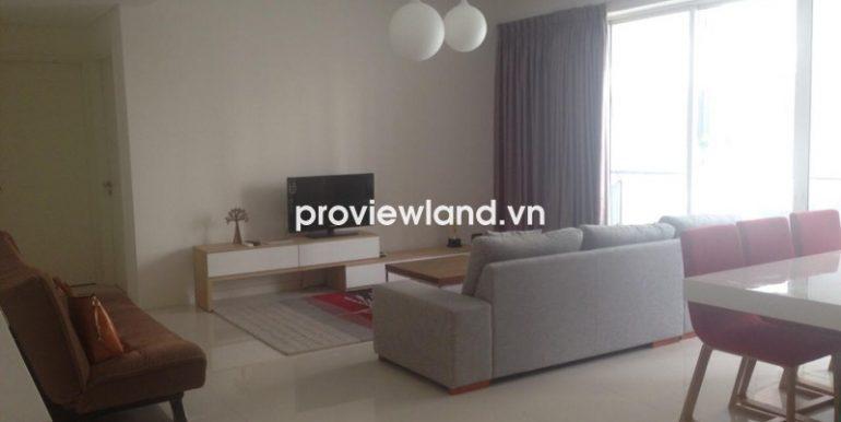 Proviewland000003964