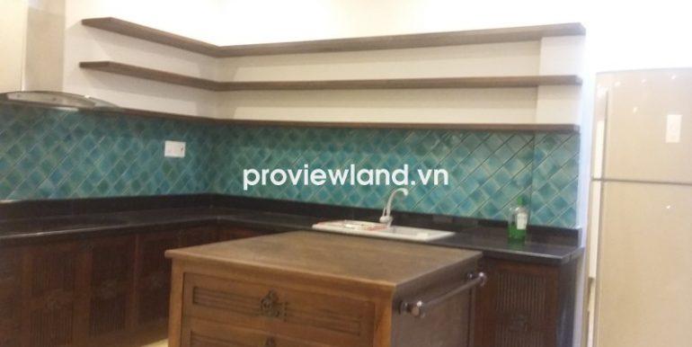 Proviewland000003973