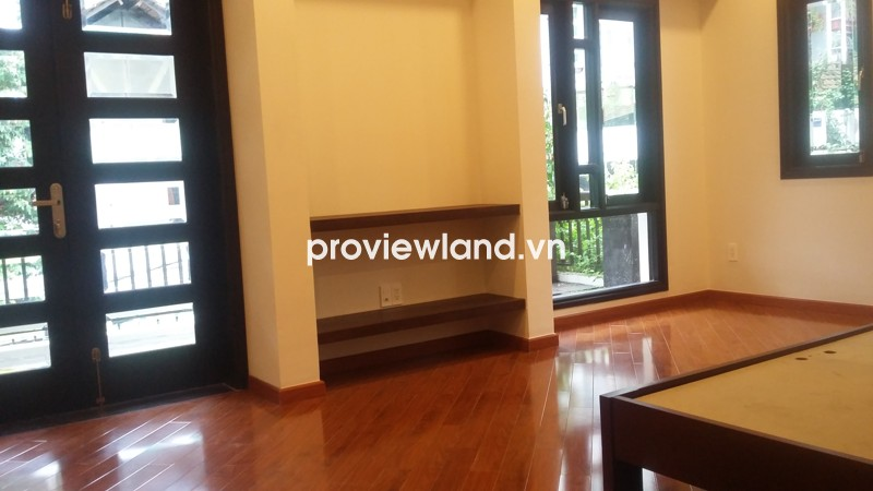 Proviewland000003974