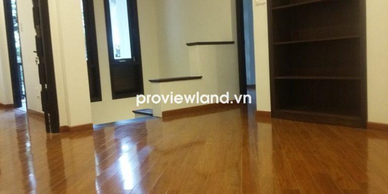 Proviewland000003978
