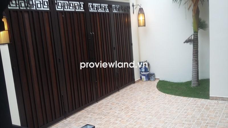 Proviewland000003980