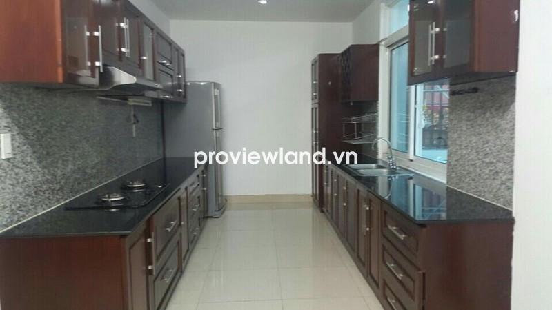 Proviewland000003988