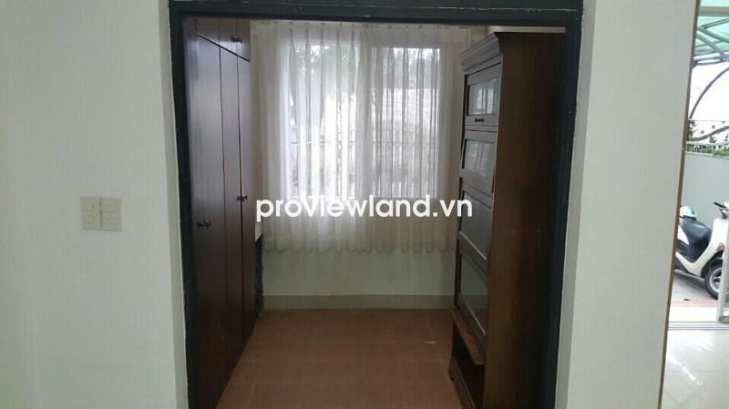 Proviewland000003990