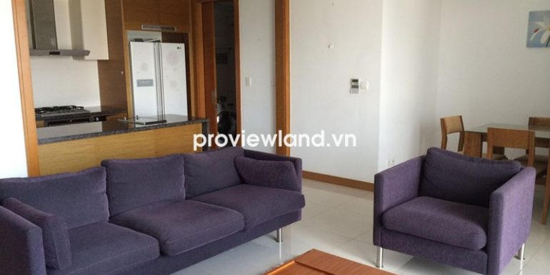 Proviewland000003994
