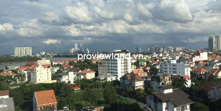 Proviewland000003995