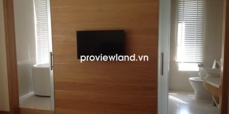 Proviewland000003997