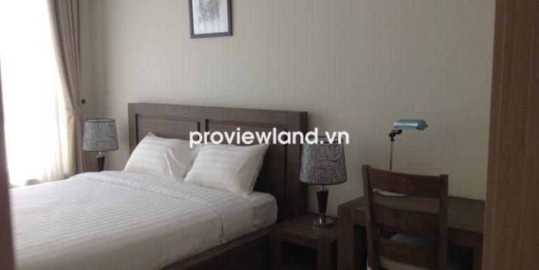 Proviewland000004000