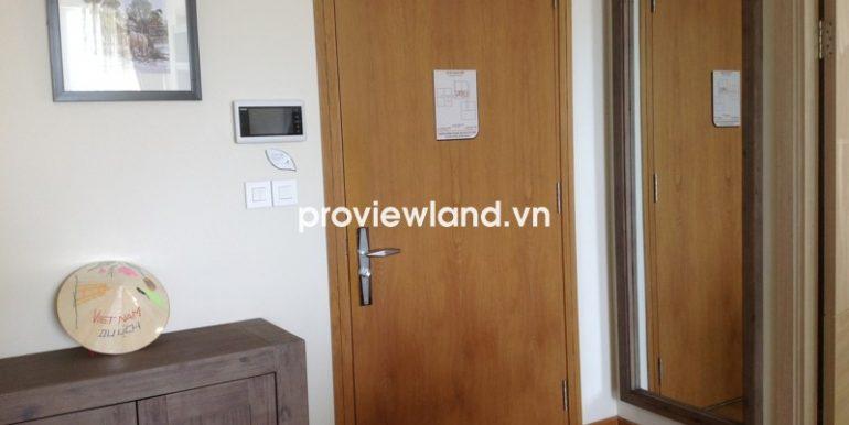 Proviewland000004001