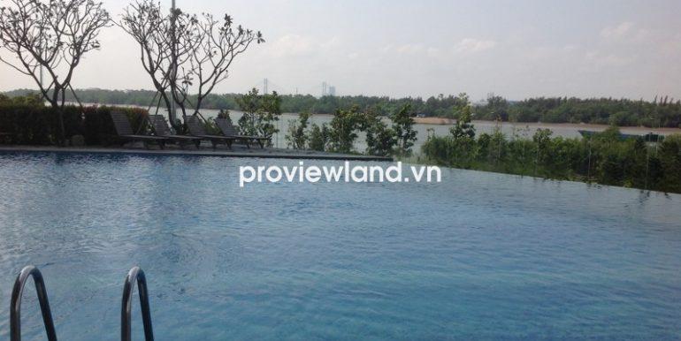 Proviewland000004003