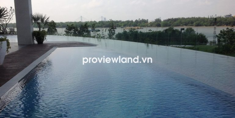 Proviewland000004004
