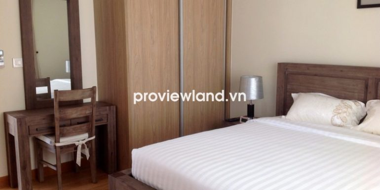 Proviewland000004005