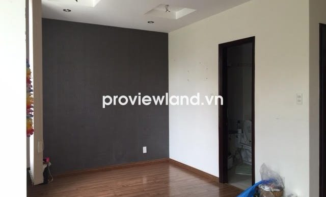 Proviewland000004015