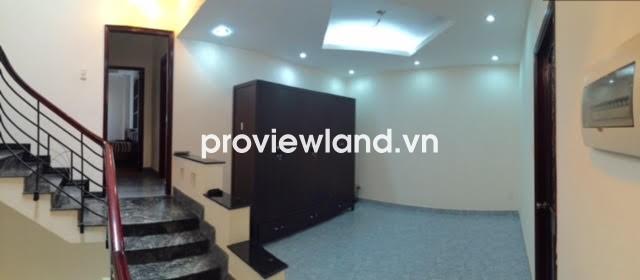 Proviewland000004016