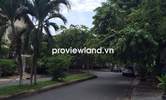 Proviewland000004017