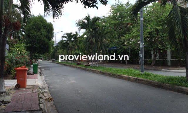 Proviewland000004018