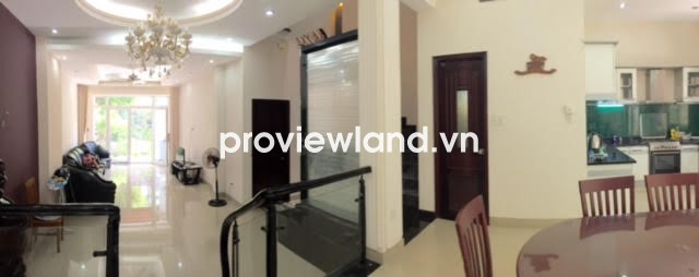 Proviewland000004021