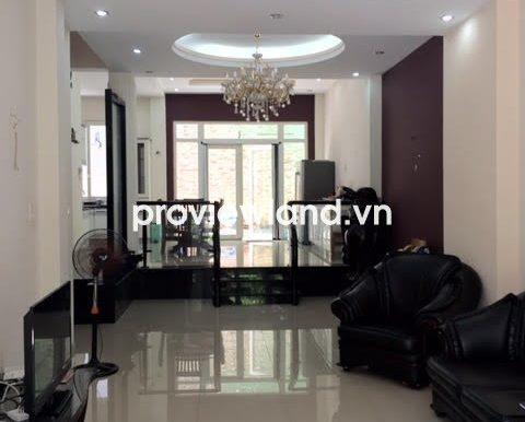 Proviewland000004026