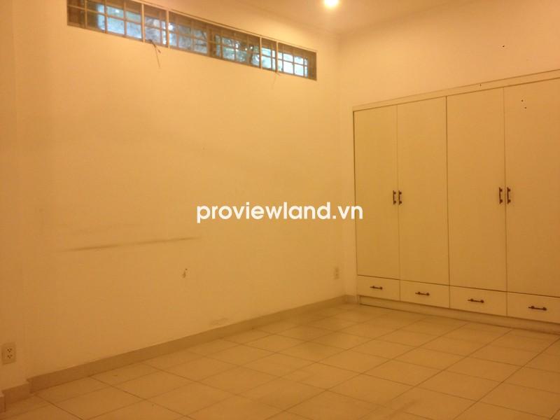 Proviewland000004094