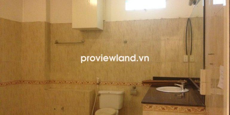 Proviewland000004095