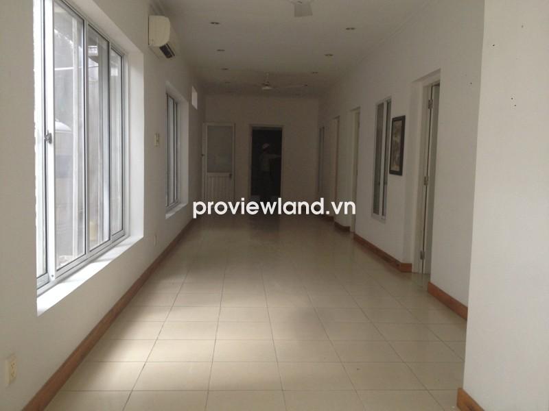 Proviewland000004097
