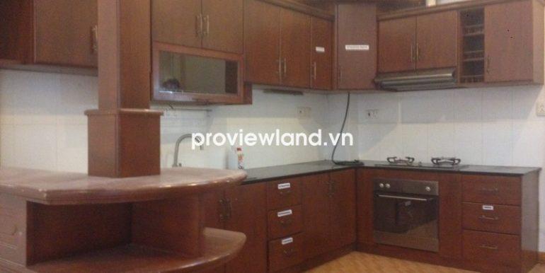Proviewland000004098