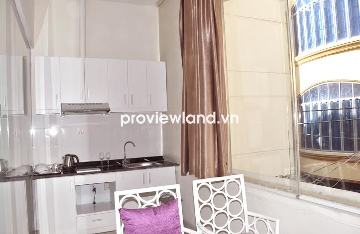 Proviewland000004102