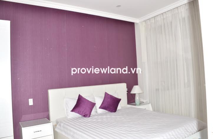 Proviewland000004104