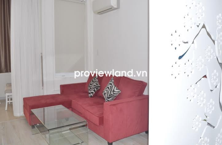 Proviewland000004105