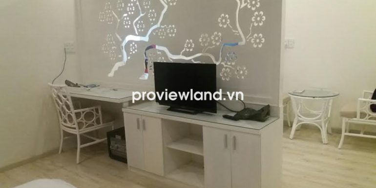 Proviewland000004106