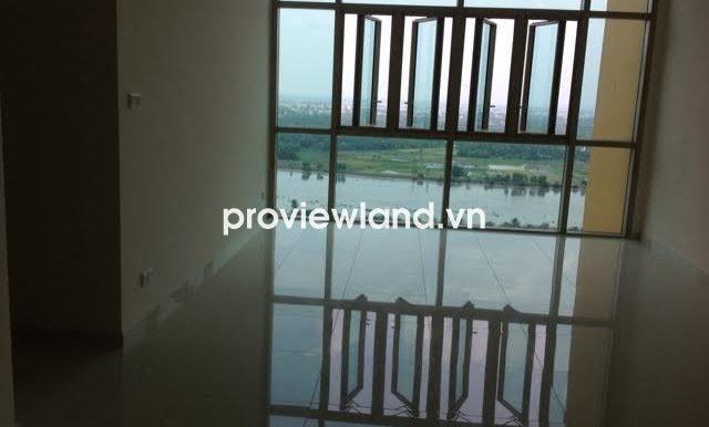 Proviewland000004109